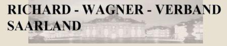 Richard Wagner Verband Saarland